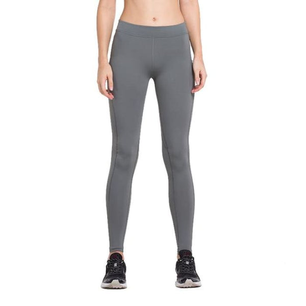 Women Yoga Pants Sports Exercise Tights Fitness Running 092 / S Yoga Pants