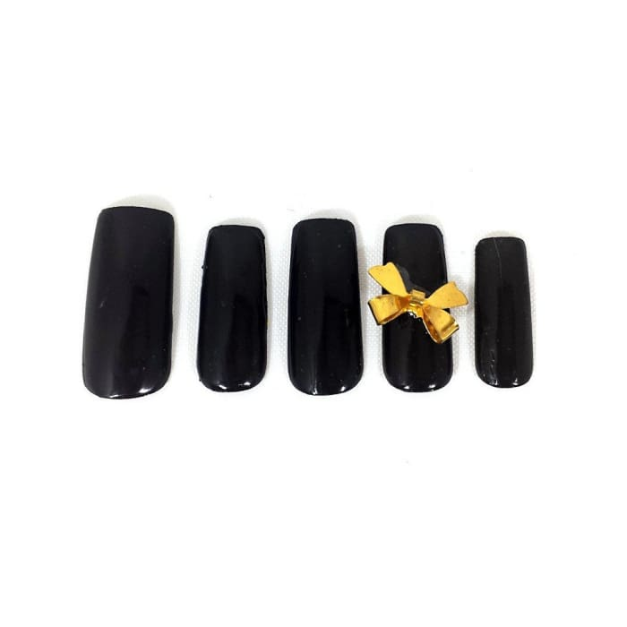 Wrapped Up Nails Beauty - Womens - Nails