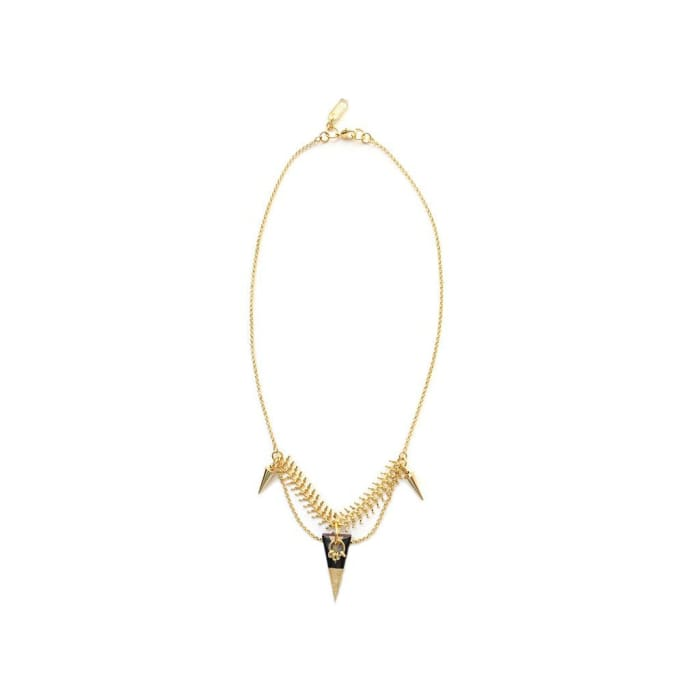 Zoe Necklace Women - Jewelry - Necklaces