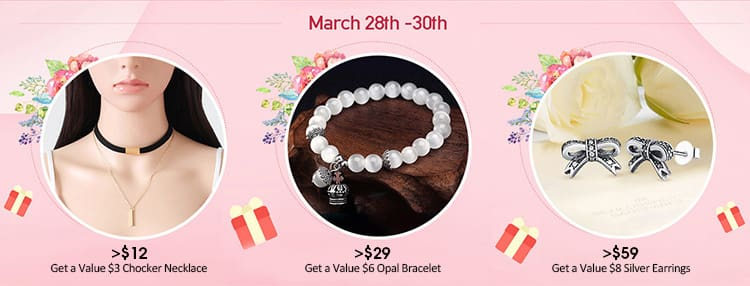 2017 Hot 100% 925 Sterling Silver & Black Braid Choker Necklace With Cherry Blossoms Charm Dangle For Women Fashion Jewelry