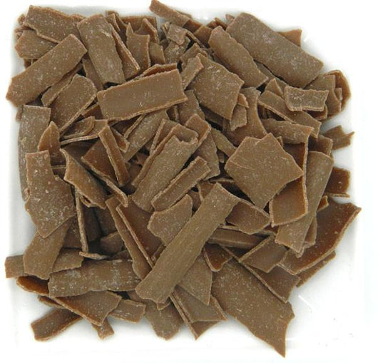 Belcolade - Milk Chocolate Shavings 3kg