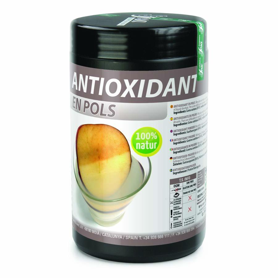 SOSA- Antioxidant Powder 500g