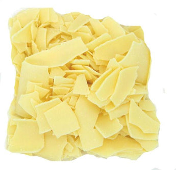 Belcolade - White Chocolate Shavings 3kg