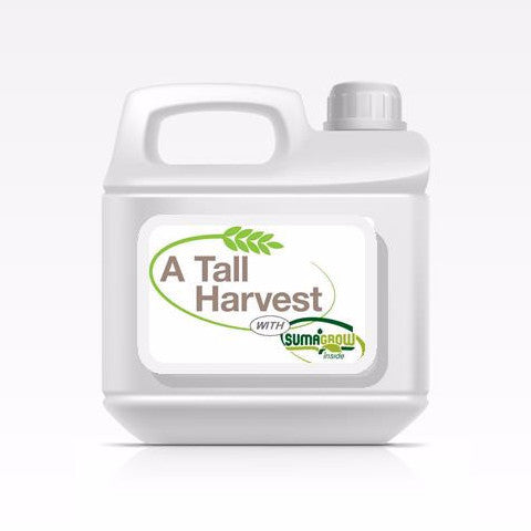 Standard Formula - Two Gallon