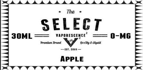 Select Apple