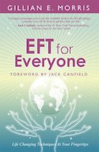 EFT for Everyone (Print Book)