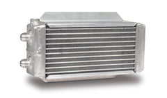 deck mount oil cooler AFCO appliedspeed.com