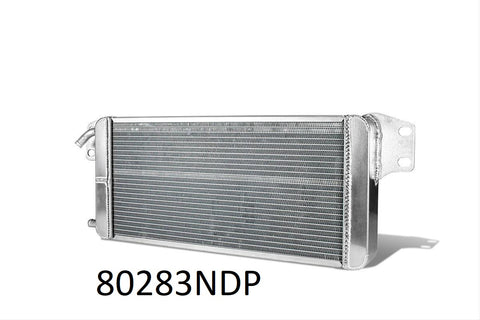 80283NDP AFCO heat exchanger