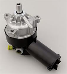 Ford power steering pump