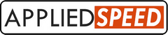 appliedspeed.com logo