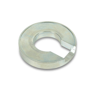 Ultra-Flex Crimper Die Ring - (CFRL_D03201ERL)