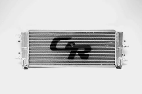 Chevrolet Corvette C6 ZR1 09-13 Heat Exchanger C&R 56-00020