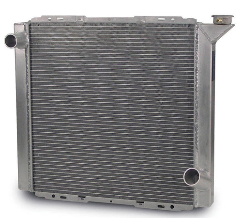 GM Radiator 19 x 22 Lightweight
