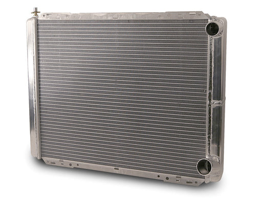 GM Radiator 19 x 26 Dual Pass