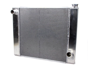 GM Radiator 19x 24 Lightweight