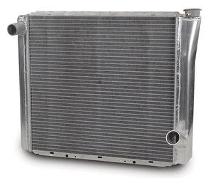 GM Radiator 19in x 24in