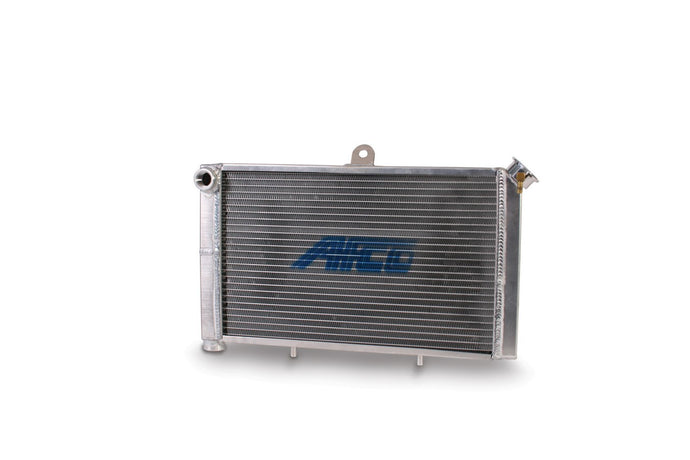 Radiator Micro / Mini Sprint Cage Mnt
