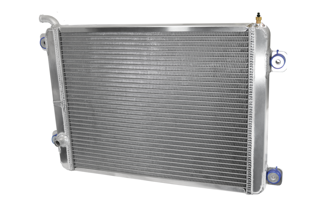 AFCO Cadillac CTSV Heat Exchanger