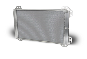 AFCO Heat Exchanger Ford-f150