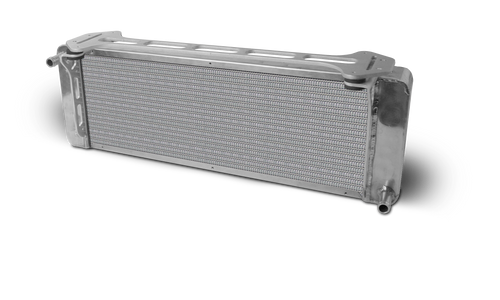 F-150 AFCO heat exchanger