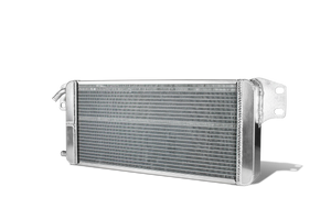 AFCO Heat Exchanger Mustang Shelby GT504