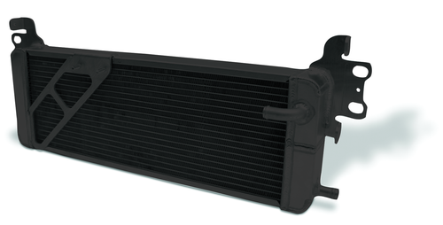 AFCO Heat Exchanger Mustang Shelby GT501