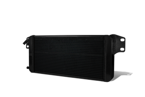 AFCO Camaro heat exchanger
