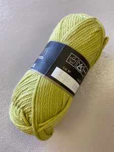 Cascade Yarns: Pima Silk (Discontinued)