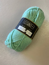 Load image into Gallery viewer, Cascade Yarns: Pima Silk (Discontinued)