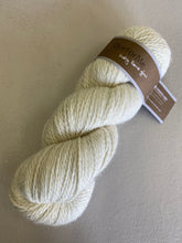 Load image into Gallery viewer, Plymouth Yarn: Dye for Me