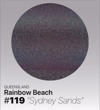 Load image into Gallery viewer, Queensland Collection: Rainbow Beach