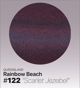 Queensland Collection: Rainbow Beach