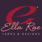 Load image into Gallery viewer, Ella Rae: Lace Merino