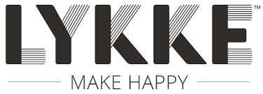 Knitting Needles: LYKKE