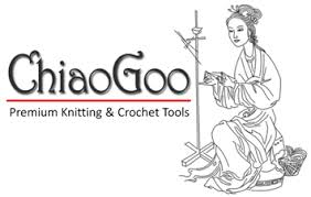 Knitting Needles: Chiaogoo