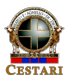 Cestari: Rainbow Collection