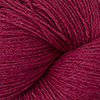 Load image into Gallery viewer, Cascade Yarns: Sorata