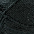 Cascade Yarns: Pacific
