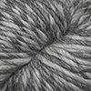 Load image into Gallery viewer, Cascade Yarns: Eco Duo
