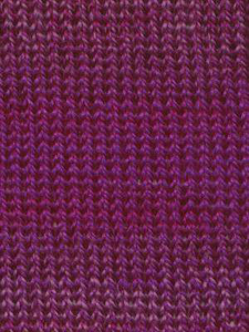 EYB: Kaleido Scope (Worsted)