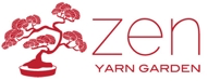 Load image into Gallery viewer, Zen Yarn Garden: Gradient Trio