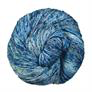Load image into Gallery viewer, malabrigo: Mechita
