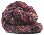 Trendsetter Yarns: Cin Cin