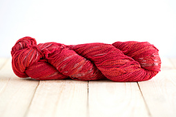 FEZA Yarns: ALP Natural