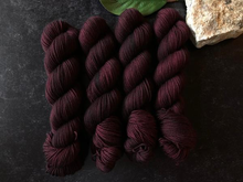 Load image into Gallery viewer, Red Stag Fibre: Estate DK