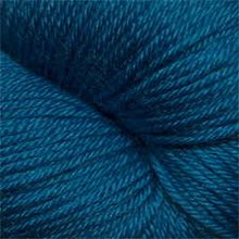 Load image into Gallery viewer, Cascade Yarns: Heritage Silk