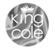 King Cole: Tinsel (50% OFF)