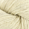 Load image into Gallery viewer, Juniper Moon: Patagonia Organic Merino