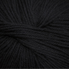 Load image into Gallery viewer, Cascade Yarns: 220 Superwash