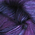 Load image into Gallery viewer, malabrigo: Mora